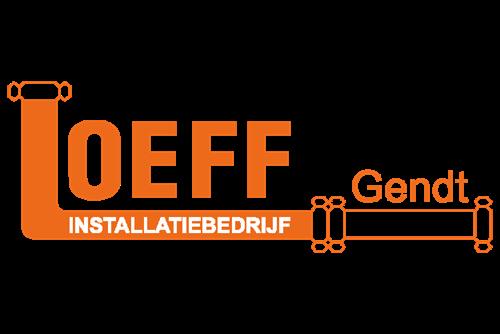 https://www.bcwalburgen.nl/write/Afbeeldingen1/sponsors/Installatiebedrijf-Loeff-Gendt.png?preset=content