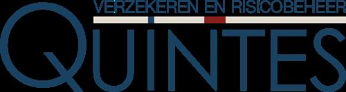 https://www.bcwalburgen.nl/write/Afbeeldingen1/sponsors/Logo-quintes-hd@4x.png?preset=content