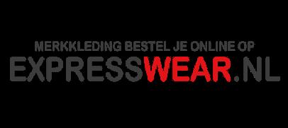 https://www.bcwalburgen.nl/write/Afbeeldingen1/sponsors/express_wear_logo.png?preset=content